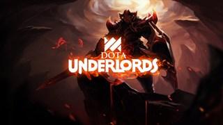 Dota Underlords - Tổng hợp tất cả câu nói của từng quân cờ trong game trong bản cập nhật 28 tháng 6