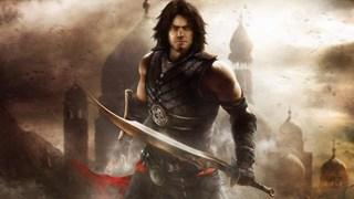 Cha đẻ Prince of Persia mong muốn tạo một tựa game mới
