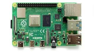 Raspberry Pi 4: chính thức ra mắt chip lõi tứ Cortex-A72 1.5 GHz, giá chỉ từ 35 USD