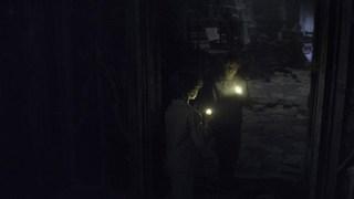 Lời nguyền con Đầm Bích: Câu chuyện nhuộm đen màn ảnh rộng tháng 7