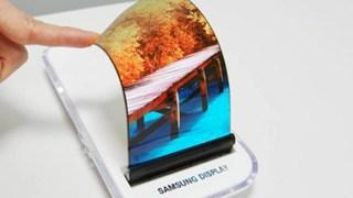 Samsung có thể rơi vào tình cảnh của Huawei, khi Nhật Bản hạn chế cung cấp linh kiện cho Hàn Quốc