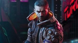 Cyberpunk 2077 có thể yêu cầu 80Gb trên PS4