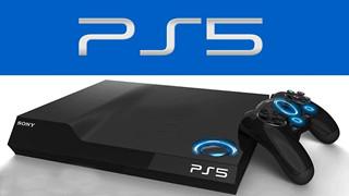 PlayStation 5 sẽ tập trung vào những game thủ khó tính