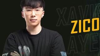PUBG Mobile: Hotboy Xavier Team bất ngờ đầu quân về Box Gaming