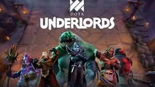 Dota Underlords - Sơ lược bản cập nhật ngày 4 tháng 7 - Chuẩn bị ra Proto Battle Pass