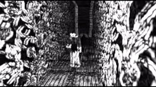 Sad Satan và câu chuyện về tựa game kinh dị nhất được lấy từ Deepweb