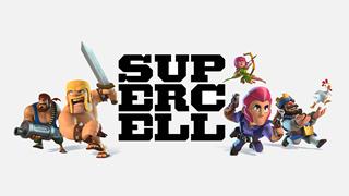 Hãng Supercell - nơi sinh ra tựa game Hay Day, Clash of Clans - chính thức dừng phát hành tại Việt Nam