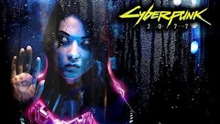 Cyberpunk 2077 hứa hẹn mang đến 3 câu chuyện nguồn gốc khác nhau