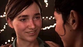Tin đồn: The Last of Us 2 dự kiến ra mắt đầu năm 2020