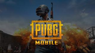 PUBG Mobile: Hướng dẫn cách tải xuống bản Update Beta 0.13.5