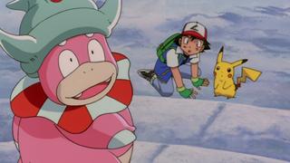 Tổng hợp một số thuyết âm mưu động trời trong thế giới của Pokemon