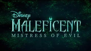 Maleficent: Mistress of Evil tung trailer đầy đủ, hé lộ nội dung đầy drama