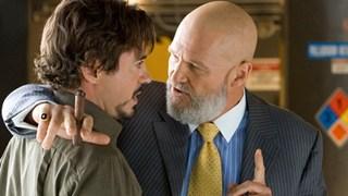 Spider-Man: Far From Home với vai Cameo bất ngờ từ Iron Man đầu tiên
