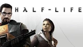 """Half-Life 2 """"làm mưa làm gió"""" trên Steam với mức giá sale 120.000đ"""