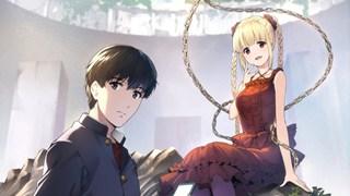 Manga kinh dị sinh tồn Darwin's Game sẽ được chuyển thể thành Anime