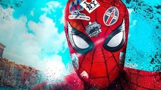 Spider-Man: Far From Home cần doanh thu tỷ đô để Nhện ở lại MCU