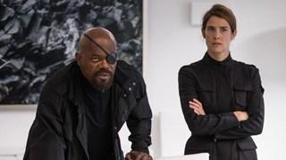 Đạo diễn Spider-Man: Far From Home giải thích về phân đoạn của Nick Fury ở after-credit