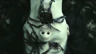 Lời nguyền con đầm bích: Ác quỷ trong gương - Nỗi sợ kinh hoàng đến từ chiếc gương bị nguyền rủa