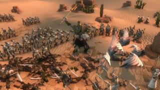 Age of Wonders tựa game chiến thuật cực hay đang miễn phí trên Steam