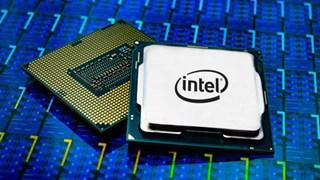 Sự khan hiếm của chip Intel đã làm doanh số Mac của Apple giảm sút