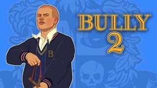 Tin đồn: Rò rỉ chi tiết gameplay và cốt truyện của game Bully 2 đã bị hủy bỏ