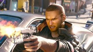 Khuôn khổ bạo lực của Cyberpunk 2077: Không phải muốn làm gì thì làm