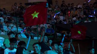 AWC 2019: Niềm hy vọng cuối cùng của Việt Nam tại đấu trường Liên quân Thế giới đối đầu Thái Lan Wildcard