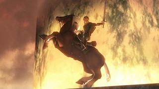 Cụ bà phá đảo Legend of Zelda: Twilight Princess sau hơn 750 giờ chơi