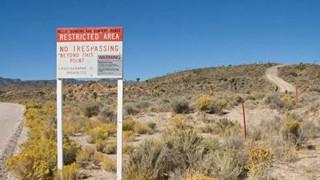 Quân đội lên tiếng cảnh báo về sự kiện Đột kích Khu vực 51