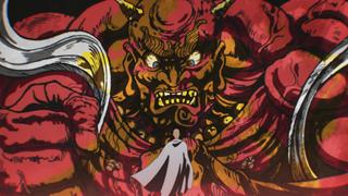 Tổng hợp các cấp độ nguy hại có thể khiến nhân loại gặp nguy hiểm trong One Punch Man
