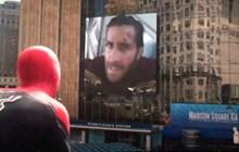 Spider-Man: Far From Home ẩn chứa thông điệp nói về mặt trái của truyền thông