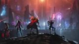 LMHT - Lộ diện Project: Reckoning - Trailer ra mắt skin SIÊU PHẨM cho Pyke, Jinx, Irelia và Akali