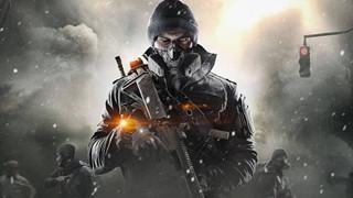 Đạo diễn game The Division 2 hỏi ý người hâm mộ về bản Spin-off chơi đơn