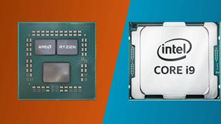 """Intel Core i9-9900KS phải """"chào thua"""" trước AMD Ryzen 7 3800X"""