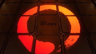 Thị phần chip Ryzen của AMD vượt mặt Intel tại nhiều thị trường lớn ở Châu Á