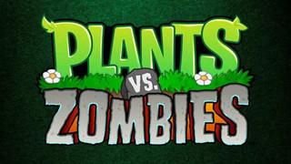 Popcap công bố Plants vs. Zombies 3, cho phép tải về chơi thử