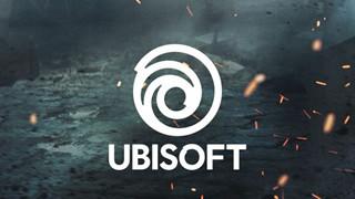 PC vượt mặt PS4 để trở thành máy in tiền của Ubisoft