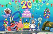 Những bộ phim hoạt hình làm nên tên tuổi cho nhà Nickelodeon