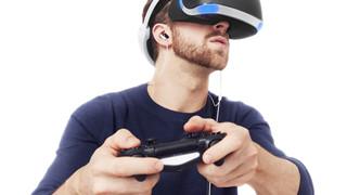 PlayStation VR cho PS5 sở hữu kết nối không dây, có giá 250USD?