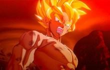 Dragon Ball Z: Kakarot - Tổng hợp các nhân vật chắc chắn góp mặt