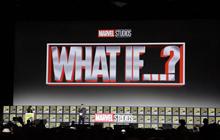What If? là gì và nó có vai trò như thế nào đối với vũ trụ điện ảnh Marvel?