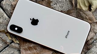 Apple chuẩn bị mua lại mảng phát triển modem của Intel với giá 1 tỷ USD