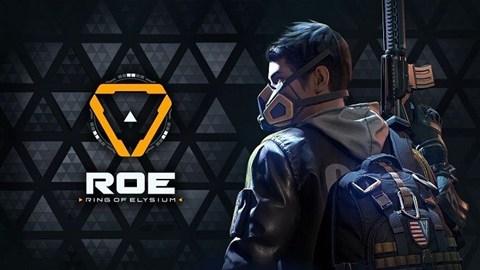 Ring of Elysium: game sinh tồn đã đạt 7 triệu lượt tải sau 20 ngày mở IP cho game thủ Việt