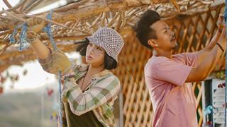 Huyme thừa nhận lép vế trước Miu Lê, từng nghĩ chỉ đóng vai cameo đã là hạnh phúc