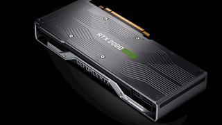 Lộ điểm Benchmark card màn hình Nvidia GeForce RTX 2080 Super với giá chỉ 699 USD