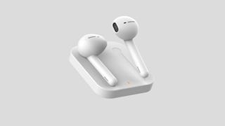 Apple sắp ra mắt AirPods 3: Cải thiện tiếng ồn và chức năng chống nước?