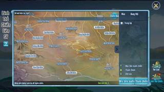 VLTK Mobile: Đấu trí Lãnh Thổ Chiến có gì đặc biệt?