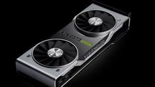 Đánh giá RTX 2070 Super và 2060 Super Founders Edition
