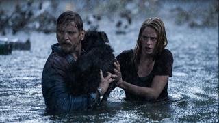 Điểm danh 5 bộ phim siêu bão kinh hoàng trên màn ảnh