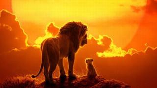 Nội chiến Disney, The Lion King vượt mặt doanh thu nội địa của Aladdin